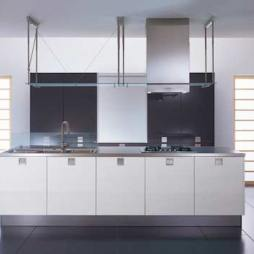 Pooley Cabinets