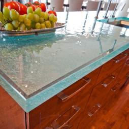 Think Glass