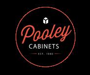 pooley_cabinets trandparent black-01