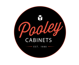 pooley_cabinets trandparent black-01